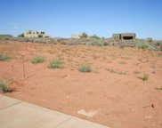 2137 Coyote Creek Rd, Page image