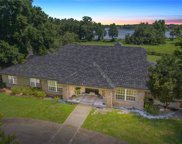 7460 Colonial Court, Sanford image