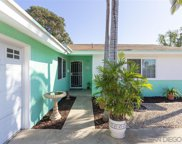 4301 Mount Jeffers Ave, Clairemont/Bay Park image
