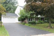 97 Apple Creek Lane, Greece image