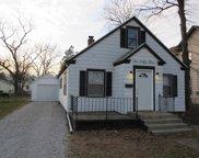 1053 Johnson Street, Elkhart image