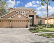 2229 Shirecrest Cove Way, Lutz image