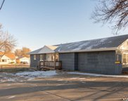 512 N Lewis Ave, Sioux Falls image
