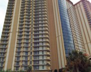 8500 Margate Circle Unit 2802, Myrtle Beach image