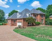 1643 Highfield Ln, Brentwood image