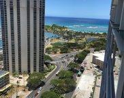 410 Atkinson Drive Unit 2922, Honolulu image