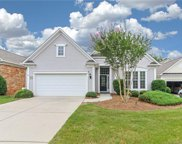 15337  Legend Oaks Court, Indian Land image