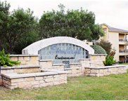 2320 Gracy Farms Ln Unit 1334, Austin image