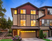 16430 2nd Park SE, Bothell image