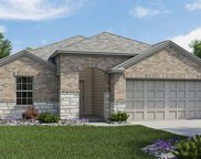 7333 Spring Ray Dr, Del Valle image