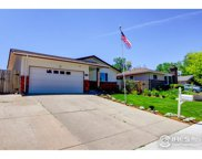 3320 19th St, Greeley image