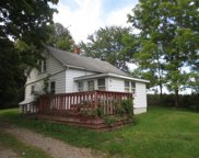 3799 White Road, Marion image