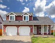 2619 E 193rd St Ct, Spanaway image