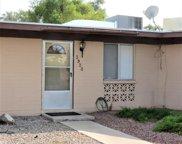 3920 N Pomona, Tucson image