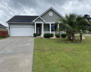 800 Wilcot Branch Ct., Conway image