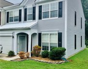 6732 Beverly Springs  Drive, Charlotte image