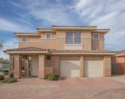 2287 N 135th Drive, Goodyear image