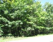 Big Buck Drive Unit Lot #151, Lewiston image