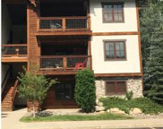 400 Pines Of The Ore House Plaza Unit 202, Steamboat Springs image