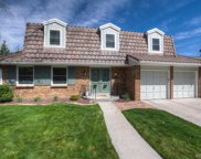 6915 S Olive Way, Centennial image