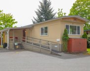2817 Sooke Lake  Rd Unit #54, Langford image