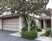 2414 CHIPPEWA Lane, Ventura image