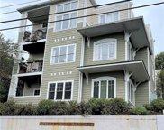 64 Clingman  Avenue Unit #207, Asheville image