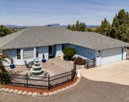 11037 SW Riggs, Powell Butte image