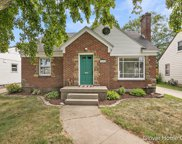 2602 Blaine Avenue Se, Grand Rapids image