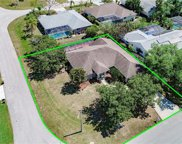 17181 Caloosa Trace CIR, Fort Myers image
