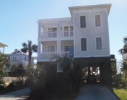 1679 E Ashley Avenue Unit #A, Folly Beach image