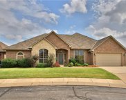 16500 Brewster Lane, Edmond image