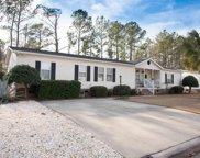 6511 Northumberland Way, Myrtle Beach image
