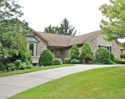17835 MAPLE HILL, Northville Twp image