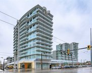 2220 Kingsway Unit 1010, Vancouver image