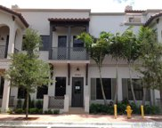 8362 Nw 52nd Te, Doral image