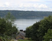 10806 Colvos Dr NW, Gig Harbor image