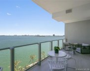 2900 Ne 7th Ave Unit #503, Miami image