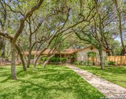 142 Canyon Oaks Dr, San Antonio image