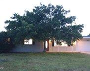 108 Boca Ciega Road, Cocoa Beach image