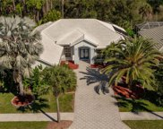 704 Sawgrass Bridge Rd, Venice image