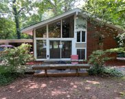 5314 Valley Forge  Road, Charlotte image