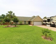 115 Long Pointe Drive, Mary Esther image