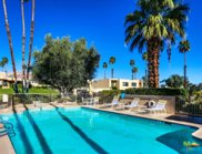 73710 Roadrunner Court, Palm Desert image