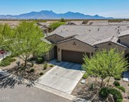 1039 N Echo Ranch, Green Valley image
