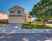 4349 Brookwood Drive, Highlands Ranch image