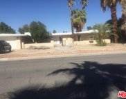 73042 Willow Street, Palm Desert image