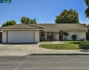 3742 Sierrawood Court, Concord image