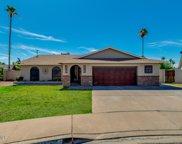 825 W Posada Avenue, Mesa image