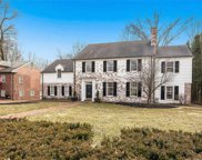 24 Black Creek, Ladue image